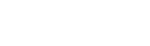 microLIQUID
